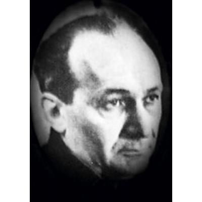 Ланской Марк Зосимович