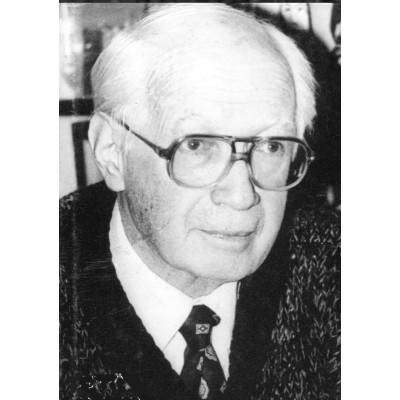 Ласкин Семён Борисович