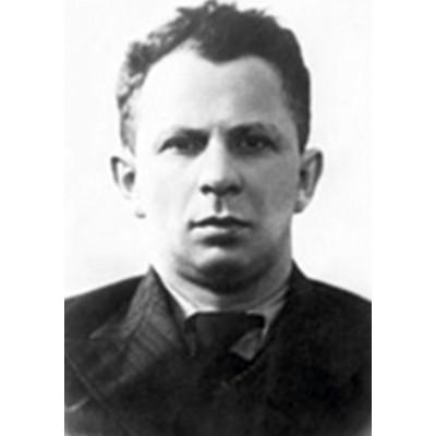 Левин Дойвбер