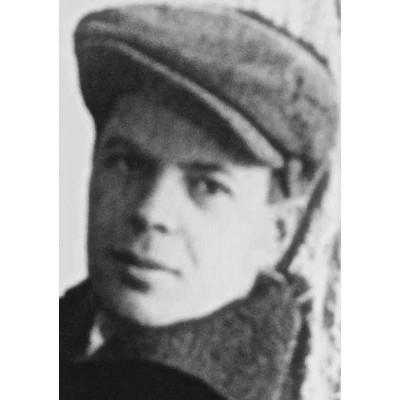 Липавский Леонид Савельевич