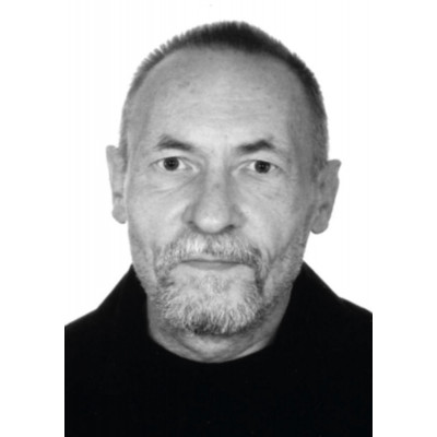 Лисняк Александр Георгиевич