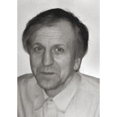 Любегин Алексей Александрович