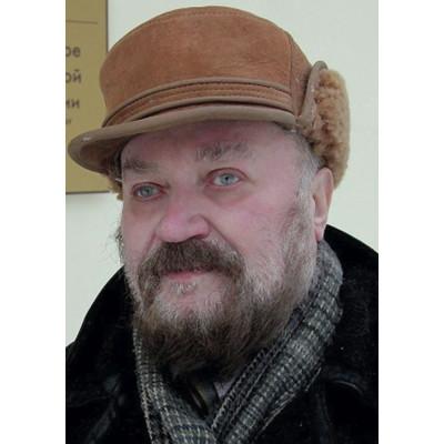 Макаров Сергей Георгиевич