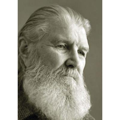 Михайлов Юрий Петрович