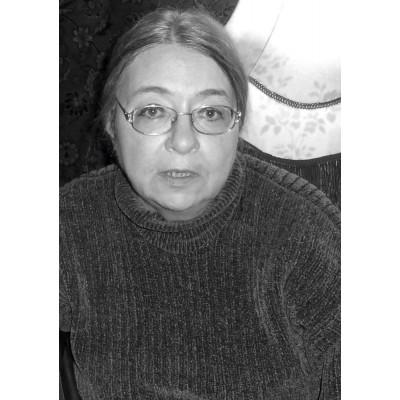 Миролюбова Анастасия Юрьевна