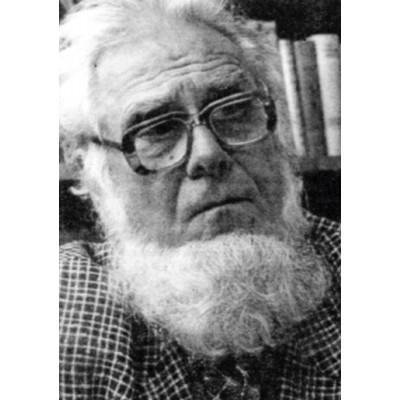Мочалов Лев Всеволодович