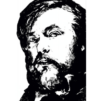 Нестеровский Владимир Мотелевич
