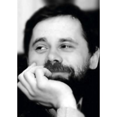 Носов Сергей Анатольевич
