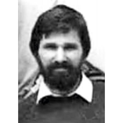 Новаковский Александр Евгеньевич