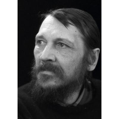 Охапкин Олег Александрович