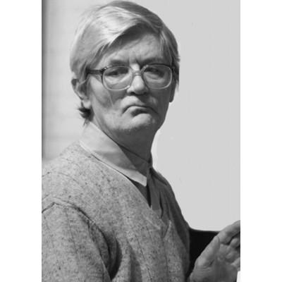 Ожиганов Александр Федорович