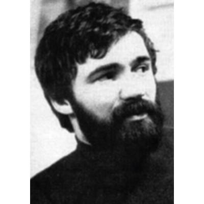 Павловский Олег Ростиславович