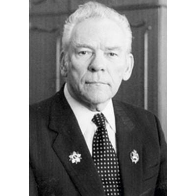 Пинчук Аркадий Федорович