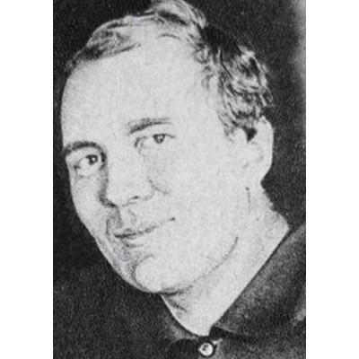 Пиотровский Адриан Иванович