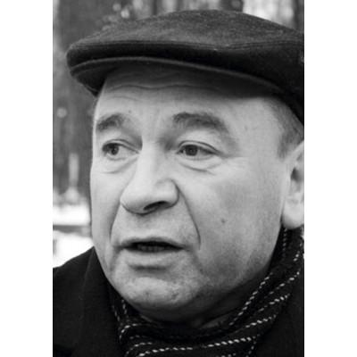 Пирютко Юрий Минаевич