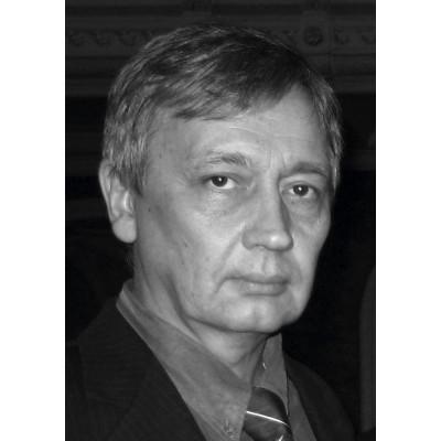 Прокофьев Владимир Александрович