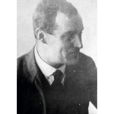 Пумпянский Лев Васильевич