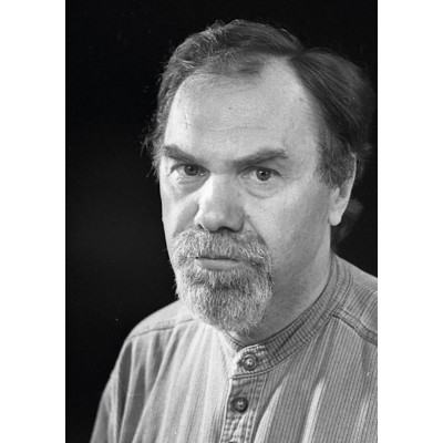 Раков Александр Григорьевич