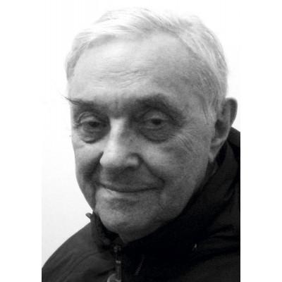 Рак Вадим Дмитриевич