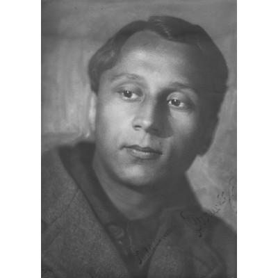 Ричиотти Владимир