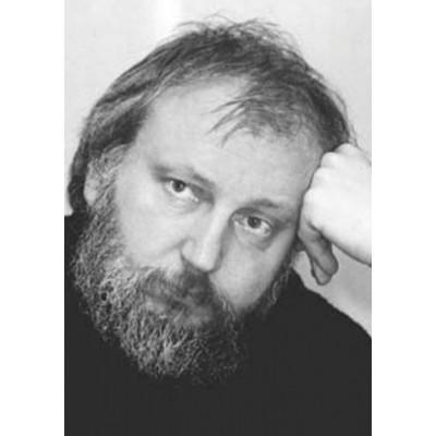 Романецкий Николай Михайлович