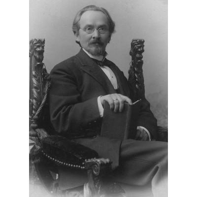 Розанов Василий Васильевич