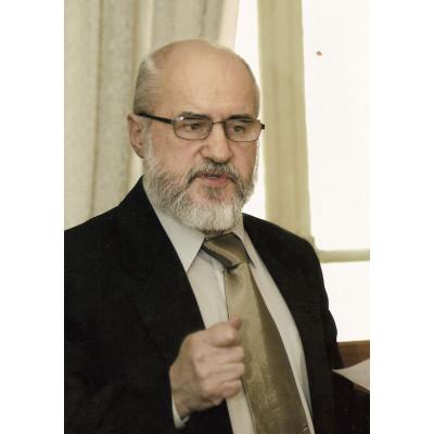 Сабило Иван Иванович