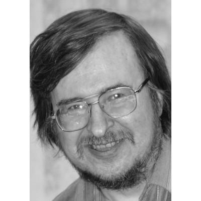 Щёголев Александр Геннадиевич