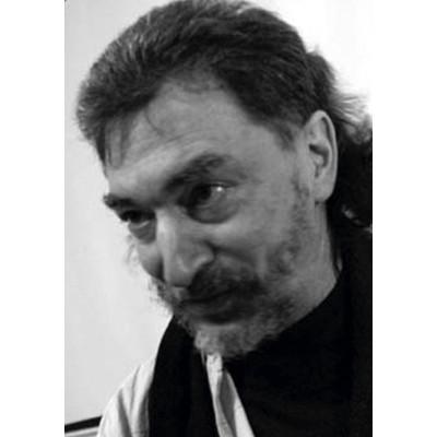 Северюхин Дмитрий Яковлевич