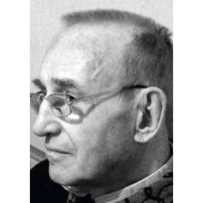 Шейкин Аскольд Львович