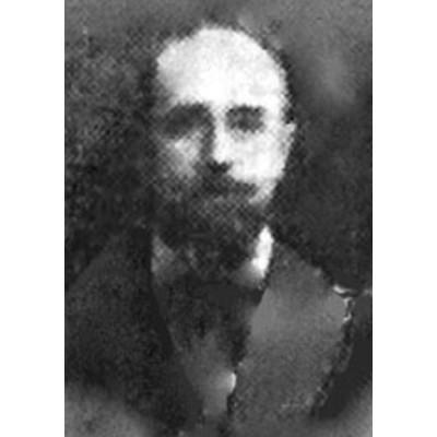 Штейн Сергей Владимирович