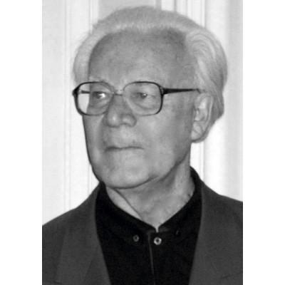 Скатов Николай Николаевич