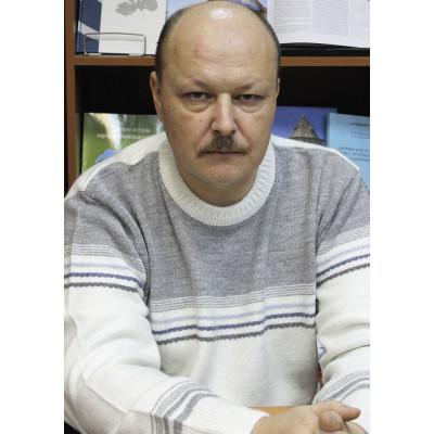 Смирнов Сергей Вадимович