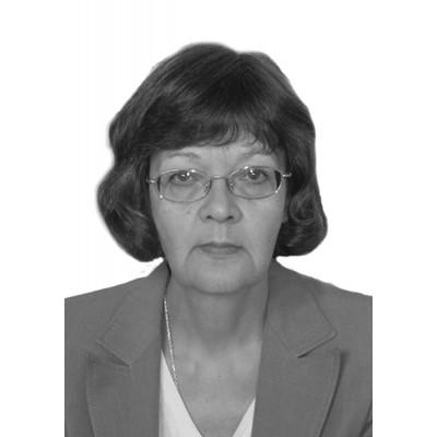 Снежинская Галина Владимировна