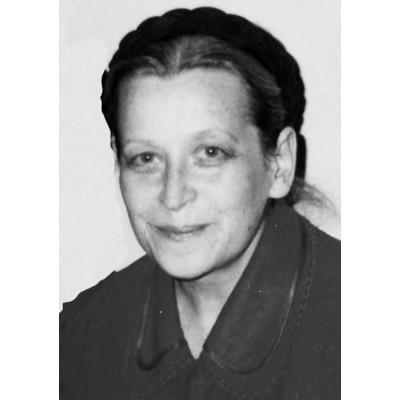 Сокурова Ольга Борисовна