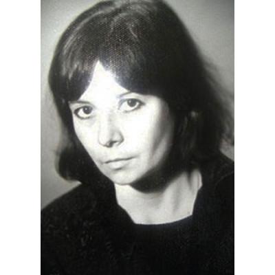Созонова Александра Юрьевна