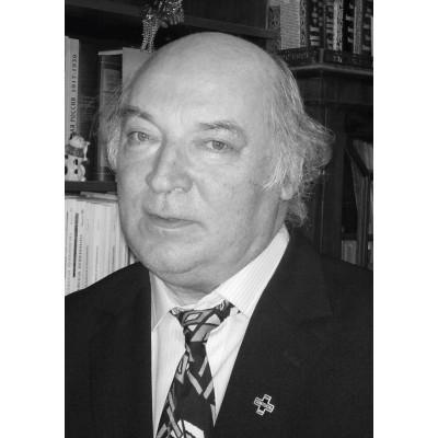 Старк Вадим Петрович