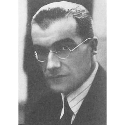 Стенич Валентин Иосифович