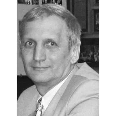 Сухих Игорь Николаевич