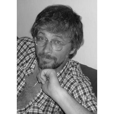 Талалай Михаил Григорьевич