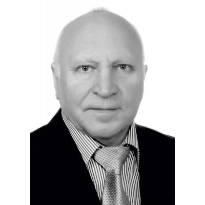 Талашов Григорий Петрович