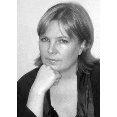 Толчельникова Марина Валерьевна