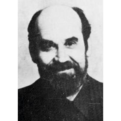 Ванеев Анатолий Анатольевич