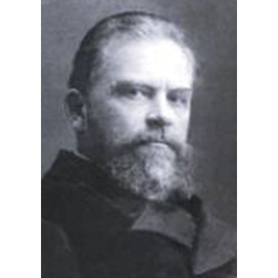 Варнеке Борис Васильевич