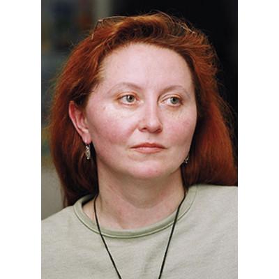 Важинская Ирина Николаевна