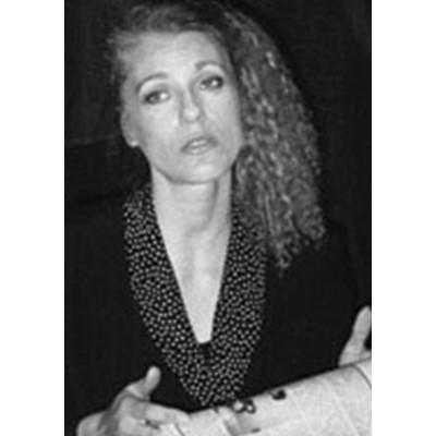 Вольтская Татьяна Анатольевна