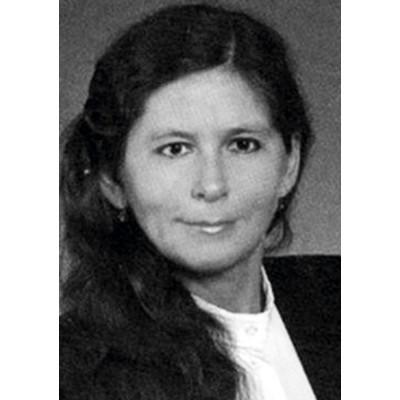 Жукова Мария Вадимовна
