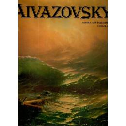 Aivazovsky Айвазовский (на англ.яз.)