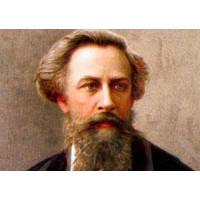 Литературная премия имени А. К. Толстого