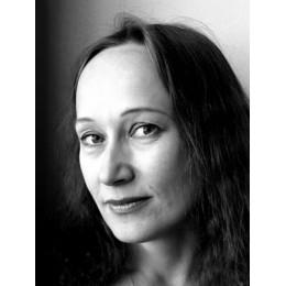 Андреева Юлия Игоревна